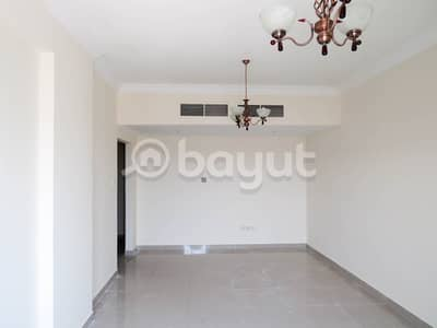 1 Bedroom Apartment for Rent in Muwaileh, Sharjah - 1B/R For 29k in Muwaileh . ONE Month FREE. . No Commission . . Direct From The Owner