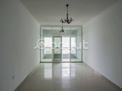 3B/R For 55K in ALTaawun . . ONE Month FREE . . No Commission . . FREE GYM & Swimming pool