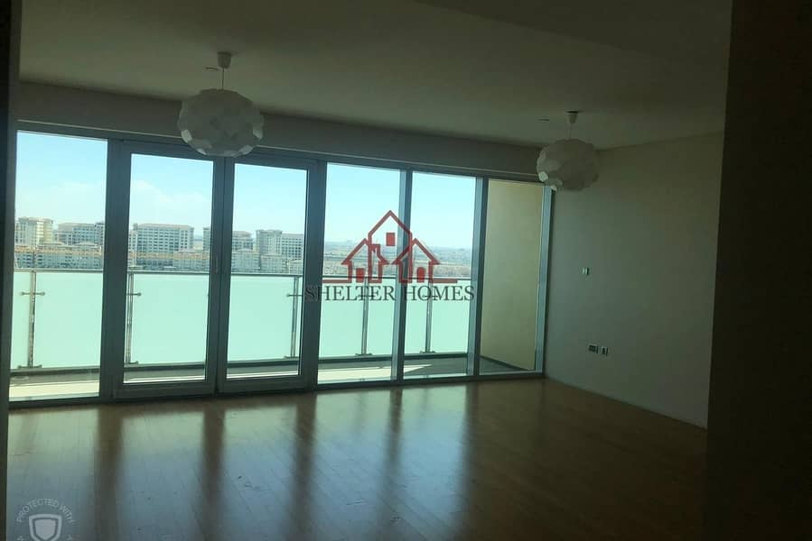 2 Perfect Home / Partial Sea View / Best Price !