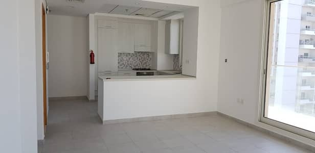 2BR for Rent in Sherena Residence for 60K +2 MONTHS FREE!!!!