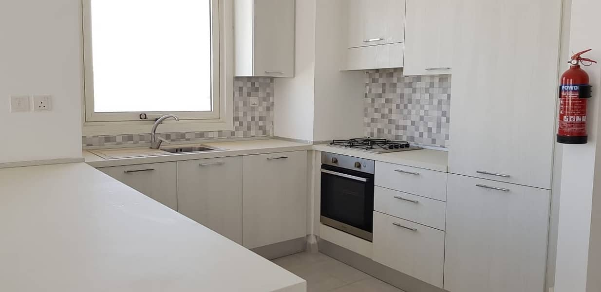 2 2BR in Sherena Residence for rent - 60K +2 MONTHS FREE!!!