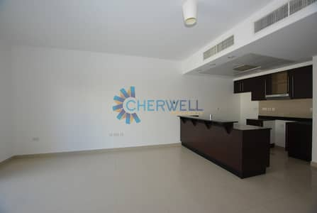 2 Bedroom Villa for Sale in Al Reef, Abu Dhabi - Hot Deal | Single Row | Title Deed Ready | Vacant