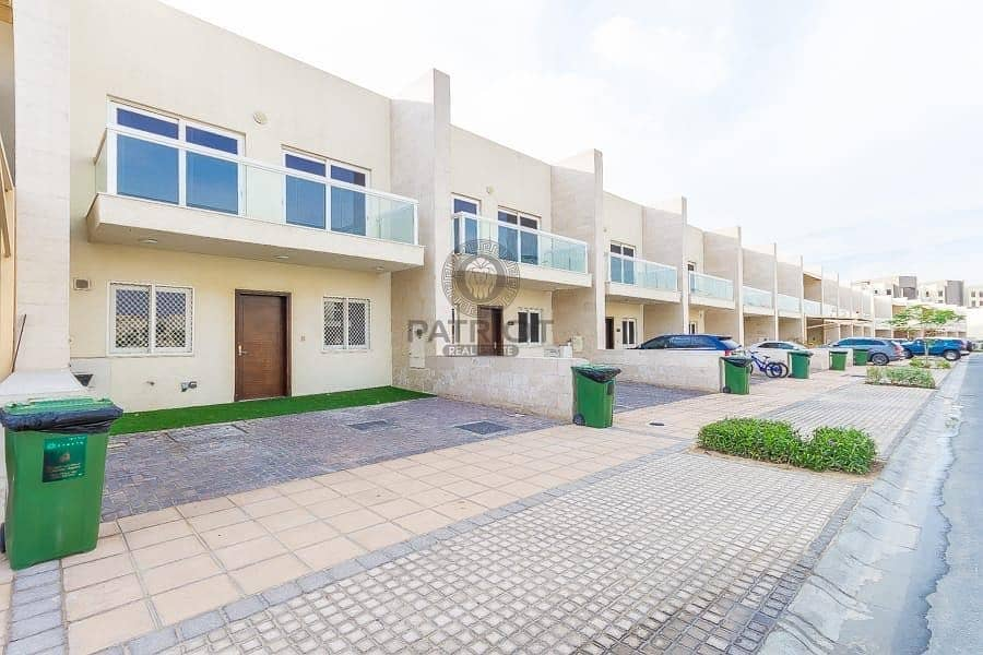 3 years Payment Plan- A - Block  3 Bedrooms+Maids 1