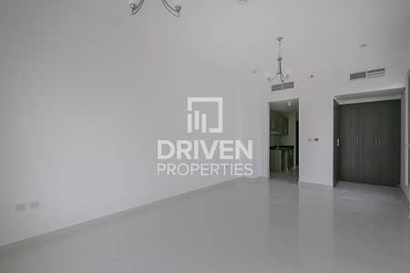 Studio for Rent in Bur Dubai, Dubai - Studio Unit