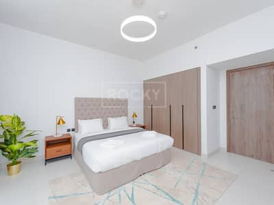 3 Bedroom Flat for Sale in Palm Jumeirah, Dubai - No Commission | Brand New | Beach View