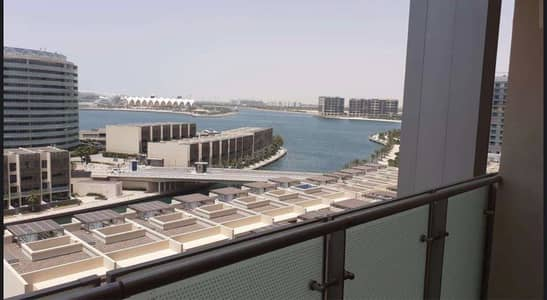 Canal View ! Stunning Unit W/ Affordable Price