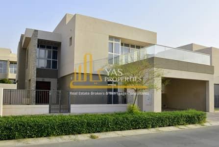 5 Bedroom Villa for Sale in Dubai Silicon Oasis, Dubai - Large Villa 5BR ensuite | Single Row | Ready Now!
