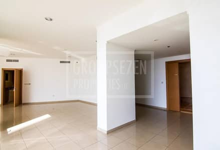 2 Bedroom Flat for Rent in Sheikh Zayed Road, Dubai - 2 Bedroom Apartment for Rent in Fairmont Hotel
