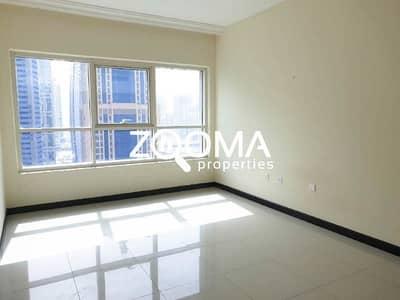 فلیٹ 1 غرفة نوم للايجار في أبراج بحيرات الجميرا، دبي - Limited Offer | Quality - 1 BR | High ROI