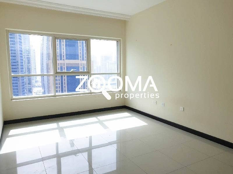 Limited Offer | Quality - 1 BR | High ROI