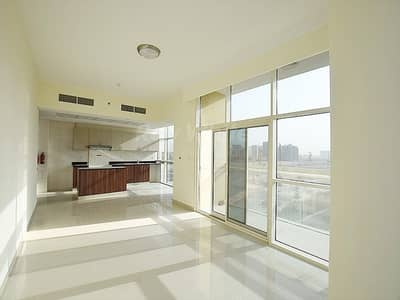 2 Bedroom Apartment for Sale in Jumeirah Village Circle (JVC), Dubai - Affordable Brand New I High Ceiling I Huge Balcony