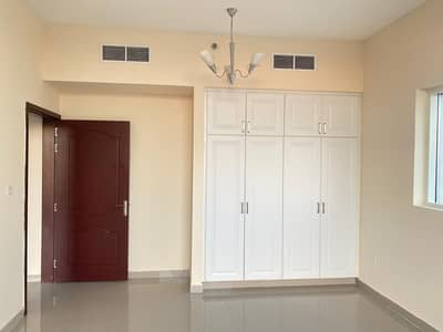 2 Bedroom Flat for Rent in International City, Dubai - 30 DAYS FREE CHEAPEST  2 BHK WITH BALCONY  FOR RENT IN WARSAN 4 PHASE 2