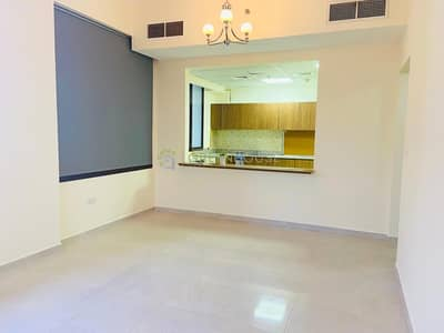 1 Bedroom Flat for Rent in Jumeirah Village Circle (JVC), Dubai - Chiller Free Building | Hot Price | Decent Size 1BHK Apt.| High-end Amenities
