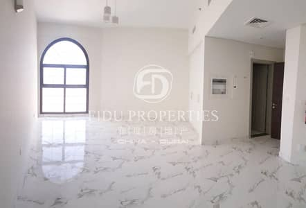 Studio for Rent in Dubai Residence Complex, Dubai - Amazing offer | Chiller Free Studio | Lowest Price