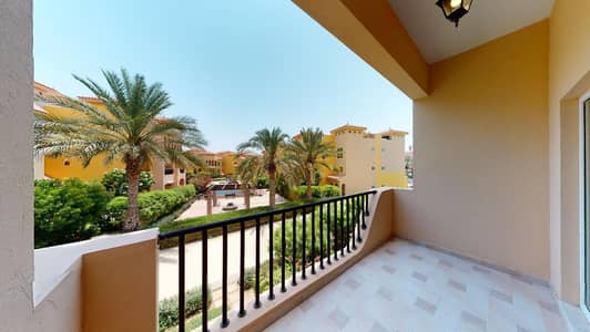 3 Bedroom Apartment for Rent in Dubailand, Dubai - Maid's room | Basketball court | Monthly payments