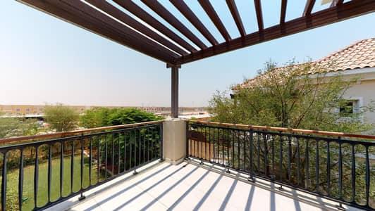 فیلا 4 غرف نوم للايجار في دبي لاند، دبي - No commission | Exclusive community | Rent online