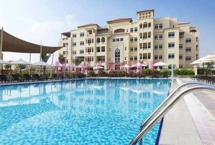 3 Bedroom Apartment for Rent in Dubai Festival City, Dubai - Gas Free |No Commission|1 Month Free Rent