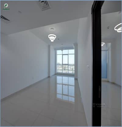 1 Bedroom Flat for Rent in Dubai Residence Complex, Dubai - Brand New |1  Bed  | 1 Month Rent Free | Unfurnished