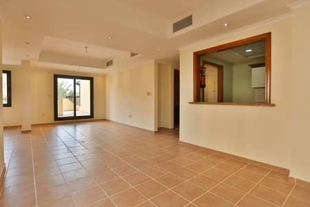 فلیٹ 2 غرفة نوم للايجار في مردف، دبي - شقة في شروق مردف مردف 2 غرف 73454 درهم - 4683073