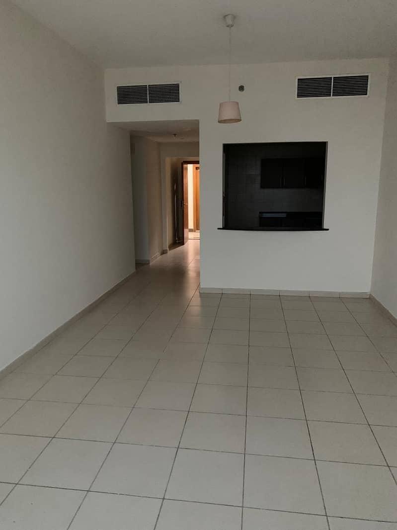 شقة في أبراج عجمان ون الصوان 2 غرف 584000 درهم - 4607032