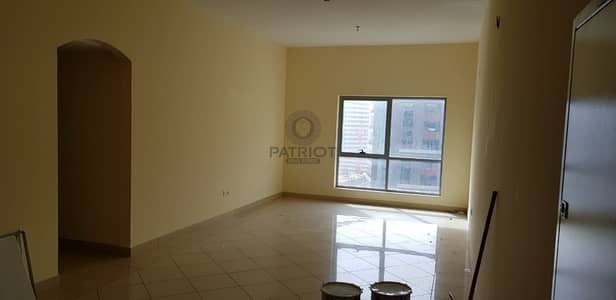 3 Bedroom Apartment for Rent in Barsha Heights (Tecom), Dubai - Great Offer 3BR Plus Maids Room With CHILLER Free