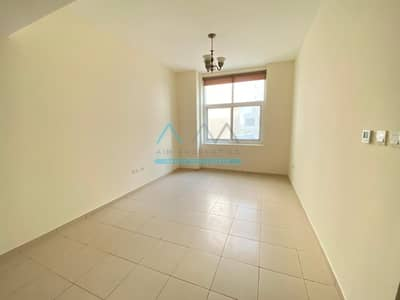 1 Bedroom Apartment for Rent in Liwan, Dubai - BOOM BOOM OFFER 1BK RENT 25K IN 4CHQ