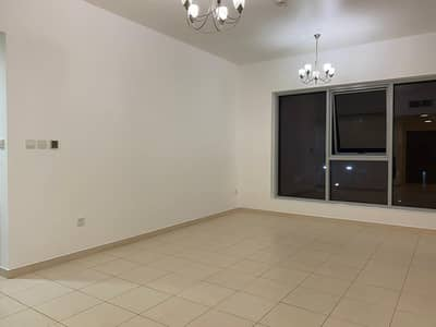 1 Bedroom Apartment for Rent in Dubailand, Dubai - Ready to move 1BHK for rent