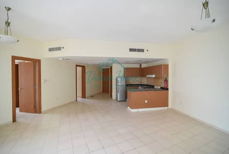 2 Bedroom Flat for Rent in Dubai Production City (IMPZ), Dubai - Multiple Two Bedroom for Rent
