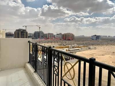 شقة 1 غرفة نوم للايجار في المدينة العالمية، دبي - Upto 12 chqs I Closed kitchen I Multiple units