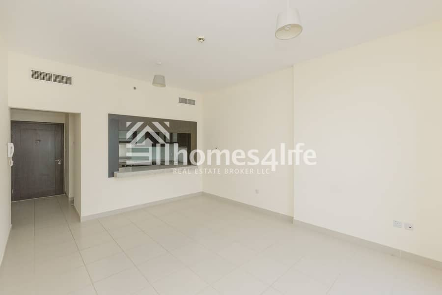 2 Chiller Free || 1 BR | Canal View