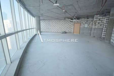 Exclusive! Office for Sale in Smart Heights Tecom