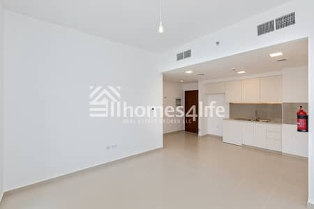 2 Bedroom Flat for Rent in Town Square, Dubai - Amazing Pool View | Ready To Move In | Great Offer
