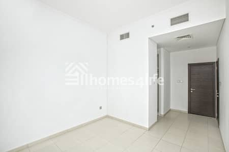 2 Bedroom Apartment for Rent in Dubai Marina, Dubai - Spacious || 2 Bedroom || Well-Maintained