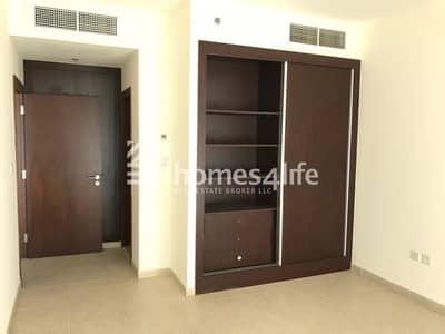 1 Bedroom Flat for Rent in Dubai Marina, Dubai - Comfortable | Well located | Near tram