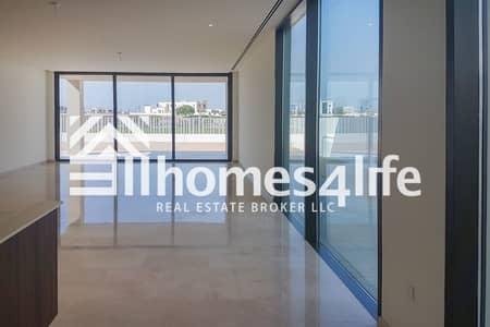 7 Bedroom Villa for Rent in Dubai Hills Estate, Dubai - Corner Unit | Full Golf Course | 2 Kitchens