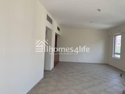 2 Bedroom Flat for Rent in Motor City, Dubai - Bright Apartment  Corner Unit I with Balcony