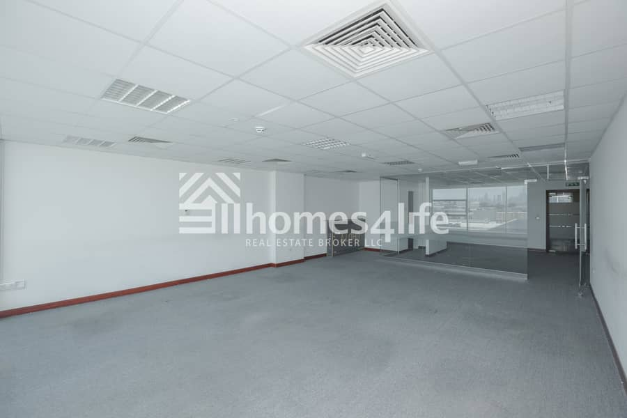 Amazing SZR ViewI Fully Fitted OfficeIChiller Free