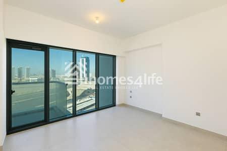 شقة 2 غرفة نوم للايجار في مجمع دبي للعلوم، دبي - 2BR+MAIDS | MONTROSE A | MID FLOOR