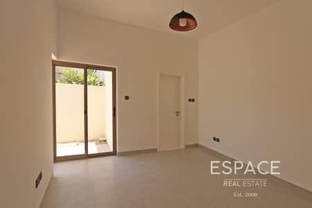 Palma Spring Village | Hessa St | Upgraded