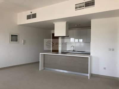1 Bedroom Flat for Rent in Jumeirah Golf Estate, Dubai - Brand New One-Bed   High Quality   Modern Standard