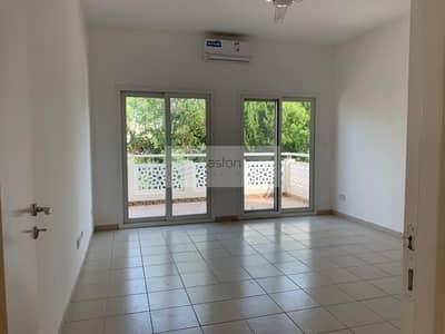 فیلا 5 غرف نوم للايجار في السهول، دبي - Vacant | Fully Upgraded 5BR - Type 7 | New Kitchen