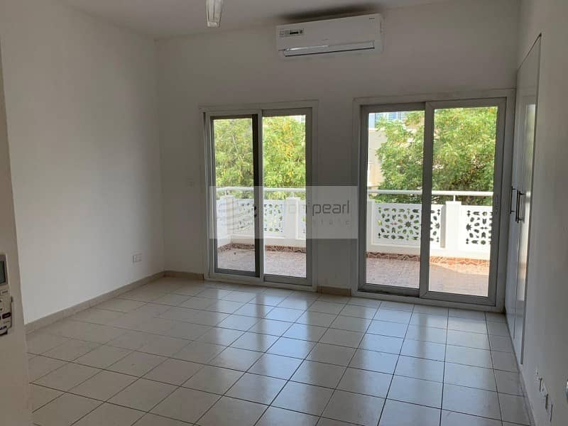 10 Vacant | Fully Upgraded 5BR - Type 7 | New Kitchen