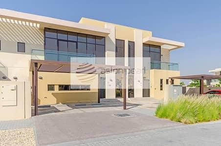 3 Bedroom Villa for Sale in DAMAC Hills (Akoya by DAMAC), Dubai - Townhouse 3BR + M || Rockwood