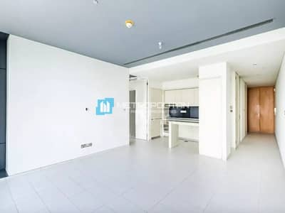 1 Bedroom Apartment for Rent in DIFC, Dubai - Spectacular | DIFC & Sea View | Great conditions!