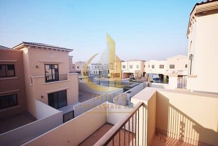 4 Bedroom Villa for Sale in Reem, Dubai - Type 2E | Brand New 4BR+M Villa in Mira II