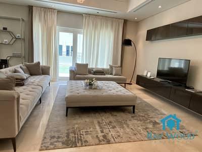 فیلا 3 غرف نوم للبيع في الفرجان، دبي - Elegant 3 Bed |Offers  Payment Plan Option