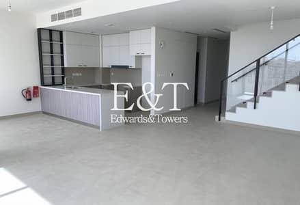 فیلا 3 غرف نوم للبيع في دبي هيلز استيت، دبي - Exclusive | Pool & Park Views| Motivated Seller|DH