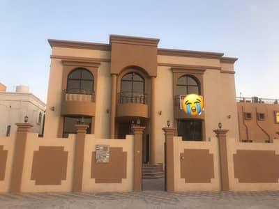 فیلا 5 غرف نوم للبيع في الروضة، عجمان - فیلا في الروضة 1 الروضة 5 غرف 1450000 درهم - 4683800