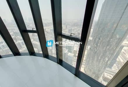2 Bedroom Apartment for Rent in Corniche Area, Abu Dhabi - No leasing Commission Rent Now in Astonishing Apt!