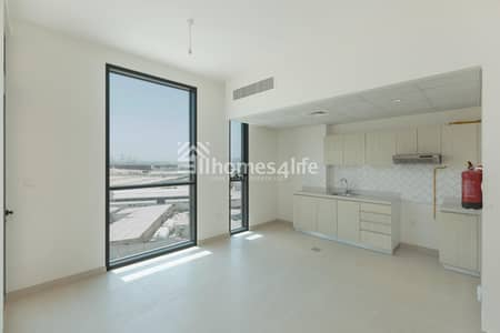 1 Bedroom Flat for Rent in Dubai Production City (IMPZ), Dubai - Brand New Apt. | Open Kitchen | Steal Price